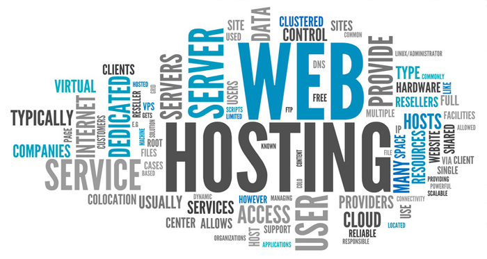 Best Domain & Hosting Services | iGlobe Solutions